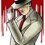 Mafia by yoker