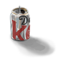 Hyper-Realistic Diet Coke by ImmaDrawOnYourFace