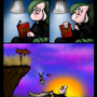 Father Tucker comic 009 by ApocalypseCartoons