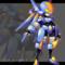 Air-Armor