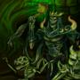 Necromancer by JamSession