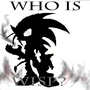Who is Wisp by holydemon13