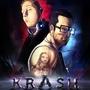 Krash by Waveloop