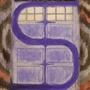 T.A.R.D.I.S. - sketch-ish