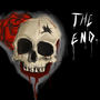 The End by Ajxdiddy134