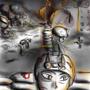 War by WrittenInBlack