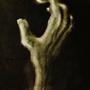 Generic Dead Hand