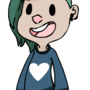 chib by limeslimed
