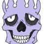 GTA Emblem Idea by limeslimed