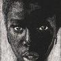 Portrait_1 by Sulup