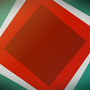Abstract Squares by TechnoWolf99
