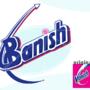 Banish by Cyberdevil