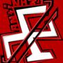 AntiNazi by Cyberdevil