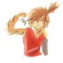 Fairy Catcher by Alef321