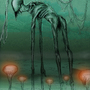 Faceless One by Sulup