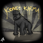 Kongs Karma by Schweetz