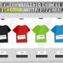 Censrd Pokemon Hentai Apparel by Cyberdevil