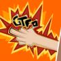 GTFO by Cyberdevil