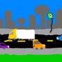 Highway to sloppyville