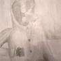 Death Mask by attak1616