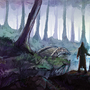 Forrest_Concept1 by Sulup