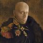 portrait of me... by cocolongo