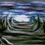 Landscape2 by TrojanMan87