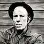 Tom Waits by Sulup