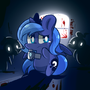 Play Outlast by LoserLife