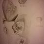 A little bit Weedy? by attak1616