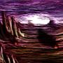 Landscape 3 by TrojanMan87