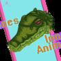 Inner Animal by polhudo