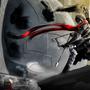 Archer by BazookaBonsai