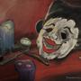 Masquerade by ThornesAttic