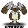 Diggersbytho? by MofetaFanBoyNG