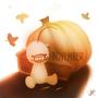 Pumpkin Spice Cry