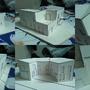Iroki house model
