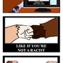 Facebook Tactics by WaldFlieger