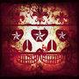 Stars and Skulls by AsherRoin