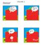 Sloppywrite Comics Vol. 2 by UsernameUser