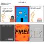 Sloppywrite Comics Vol. 6 by UsernameUser