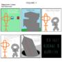 Sloppywrite Comics Vol. 7 by UsernameUser