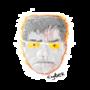 150px Cyberdevil by Cyberdevil