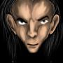 Loki One Layer REVISED by ImmaDrawOnYourFace