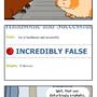Internet Rumors by WaldFlieger