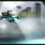 Supercobra Weapons Operator by EchoCharlieDelta