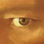 my eye by cocolongo
