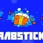 Crabsticks by JJCripps1996