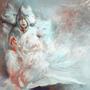 Wolfi by zephyo