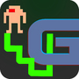 Videogames & Berzerk by MidiPour